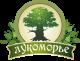 «Лукоморье», база отдыха